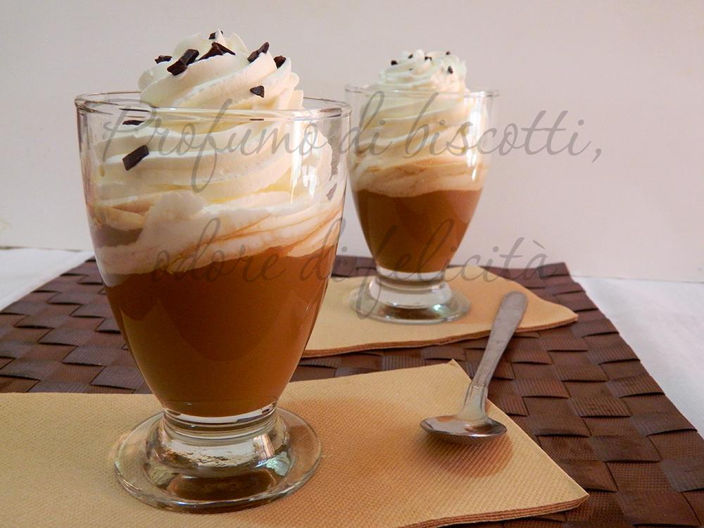 caffè freddo da bar 1