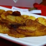chips piccanti di san Valentino 3
