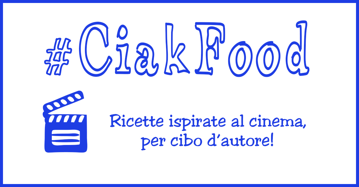 ciakfood4