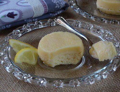 Tortine al limone di Alto Giardino #SerialFood