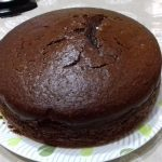 Base torta delice