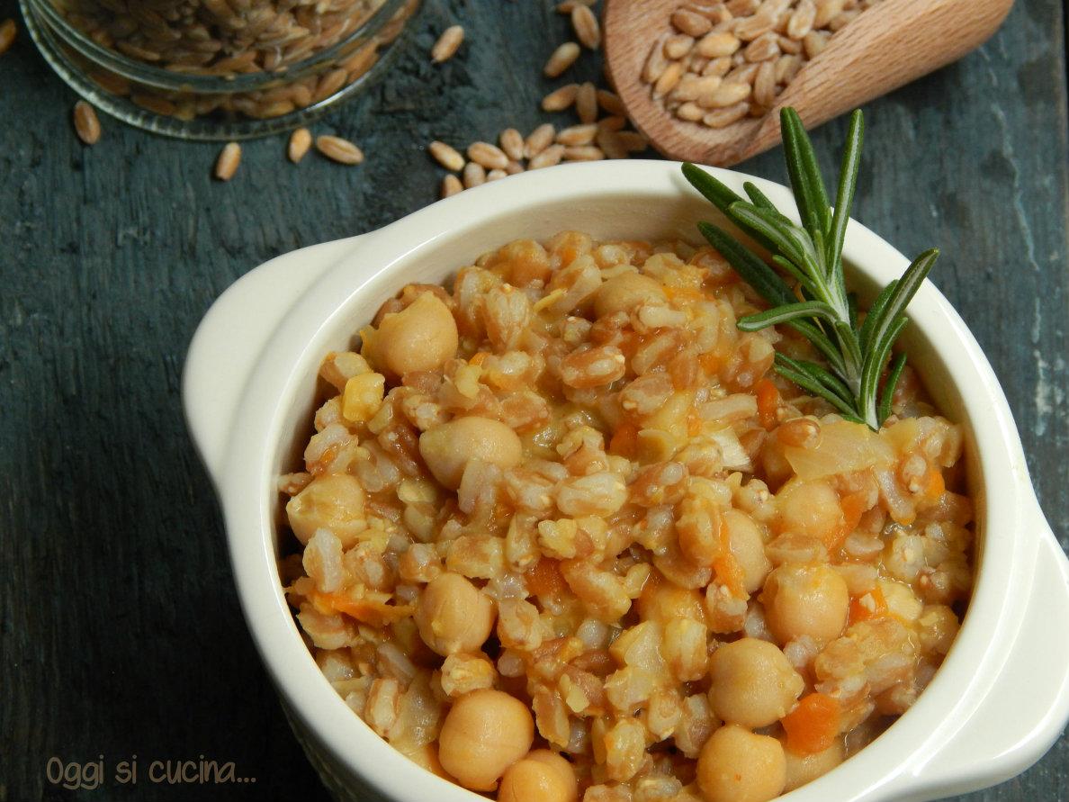 Oggi si cucina le ricette semplici di antonella for Ricette cucina semplici