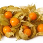 Frutta: le varietà più belle e strane al mondo