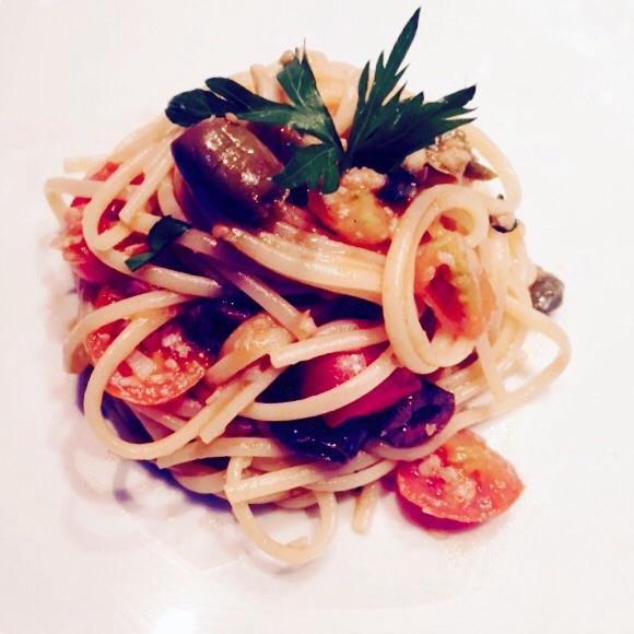 Conserve di zucchine come cucinare un branzino for Cucinare branzino