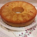 ciambella rustica tortano onelav