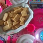 biscotti petit oro saiwa