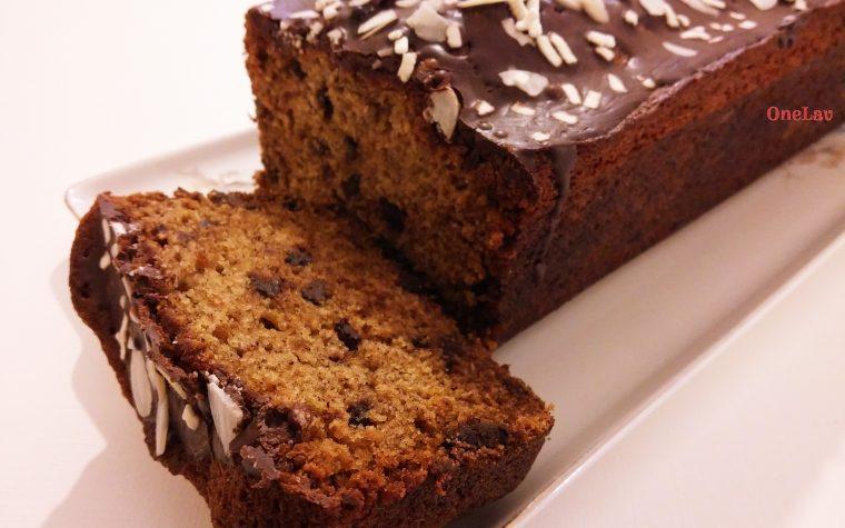 Torte Da Credenza Montersino : Torte da credenza ciambelle e plumcake pagina di onelav