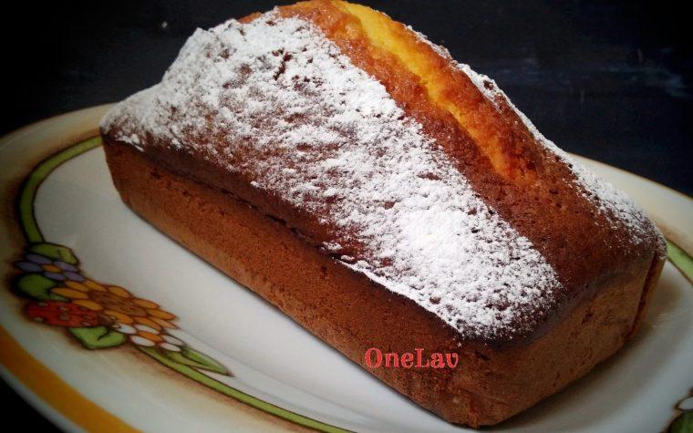 Torte Da Credenza Iginio Massari : Torte da credenza ciambelle e plumcake pagina 2 di 7 onelav