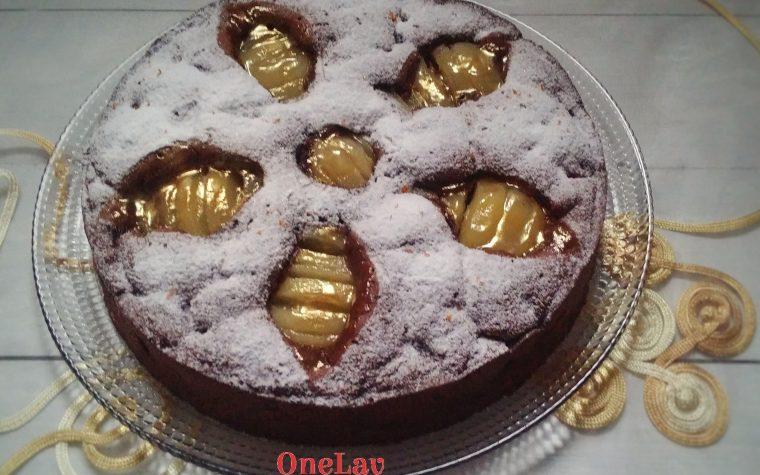 Torte Da Credenza Montersino : Luca montersino onelav