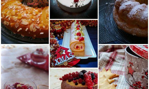 Ricette di Natale: tanti dolci da provare