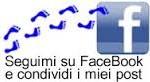 Facebook Ortaggi che passione by Sara