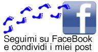 seguimi su facebook Ortaggi che passione by Sara