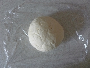 Biscotti ricotta e marmellata senza uova  Ortaggi by Sara