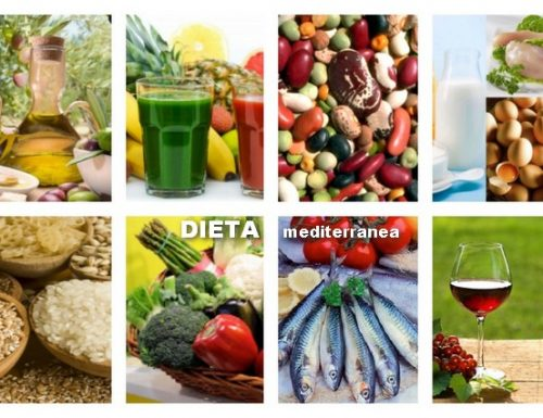 Dieta mediterranea, Dott.ssa Barbara Berton