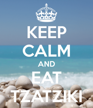 Canederli alla zucca, keep-calm-and-eat-tzatziki-10