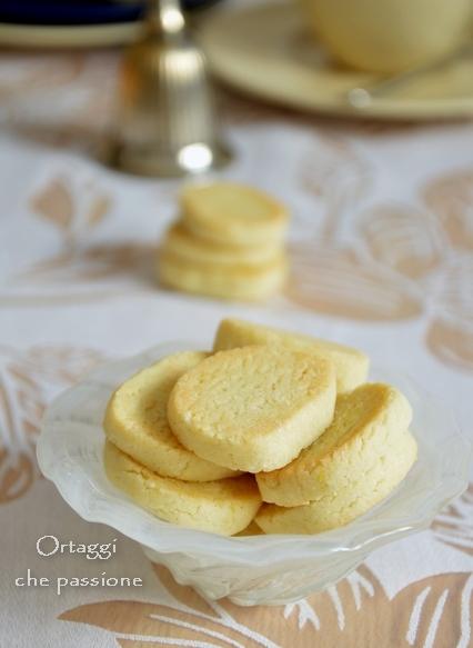 Biscotti con farina di riso diamantini dolci per celiaci for Cucinare x celiaci
