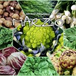 MARZO verdura di stagione – elenco completo