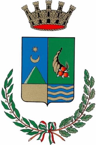 Mogliano_Veneto-Stemma-comune-con-pesche-bianche