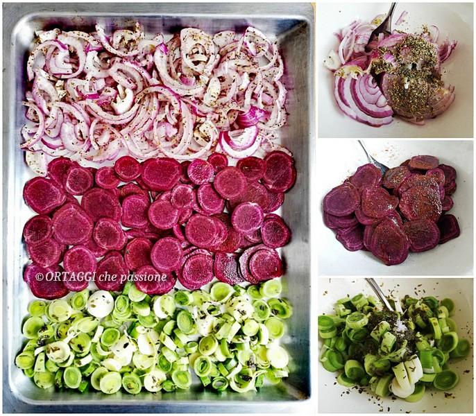 verdure al forno light leggere_ricetta autunnale