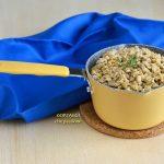 Ragù bianco – ricetta facile e veloce