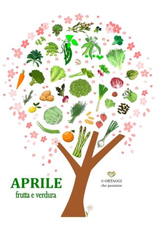V-4-APRILE-frutta-e-verdura-di-stagione