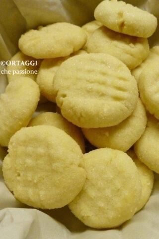 biscotti maionese arabafelice