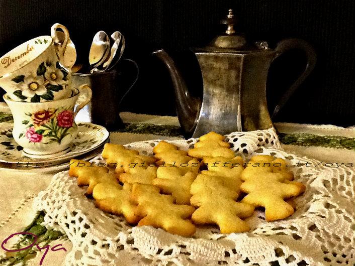 Biscotti cioccolato bianco e cocco, ricetta