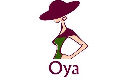 Newsletter di Oya, piu semplice di cosi