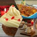 Ricette per il pranzo di Natale, raccolta ricette | Oya