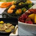 Ricette per la Vigilia di Natale, raccolta ricette | Oya