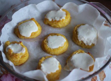 Patate 2 – Tiro.Bio