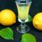 Il Limoncino di una volta