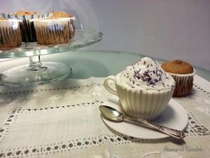 Frosting philadelphia e cioccolato bianco 2