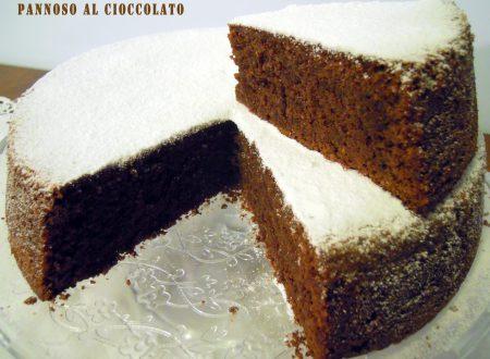 Torta caprese – ricetta tradizionale e bimby