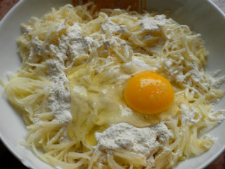 http://blog.giallozafferano.it/paola67/wp-content/uploads/2012/06/DSCN0393.jpg