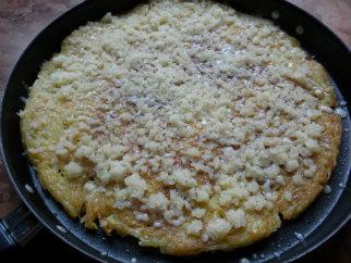 http://blog.giallozafferano.it/paola67/wp-content/uploads/2012/06/DSCN0398.jpg