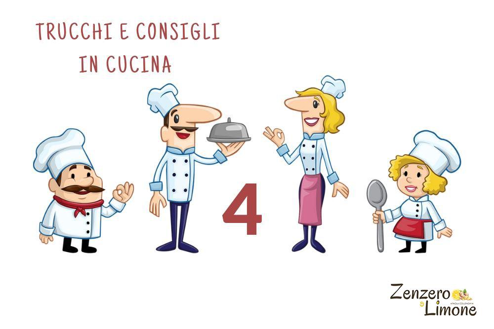 Trucchi e consigli in cucina (4)