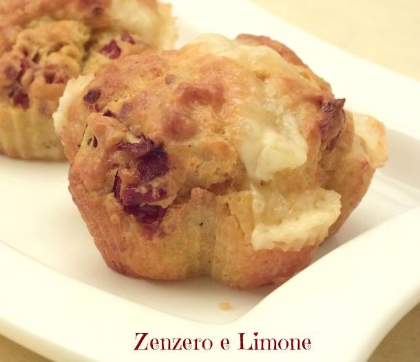muffin ai pomodori secchi 2