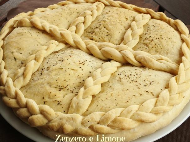 pizza ripiena 3