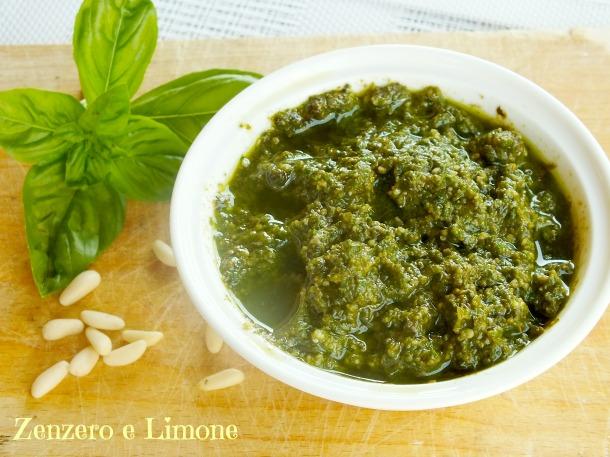 pesto pesto pesto pesto ramp pesto linguine with pea pesto pesto and ...