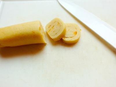 Biscotti zenzero e arancia | Zenzero e Limone