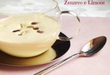 Crema alla panna – ricetta velocissima