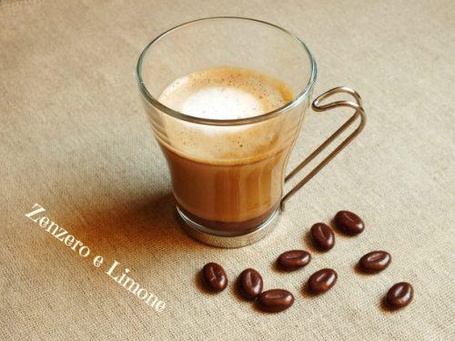 Non il solito caffè
