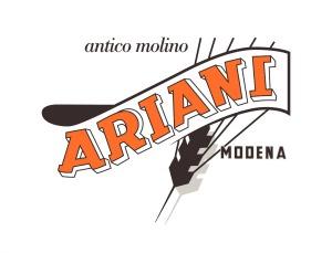 Molino Ariani