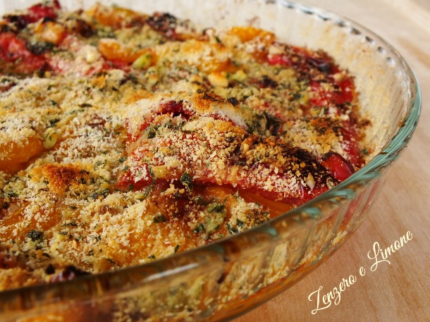 baked bell peppers (1)