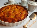 crostata morbida alla marmellata