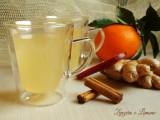 tisana zenzero cannella e frutta (2)