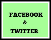 facebook twitter badge