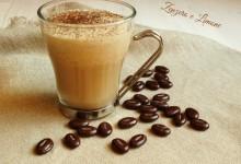 Caffè frappé – ricetta golosa