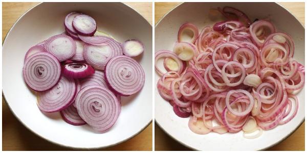 insalata di tacchino Image 2
